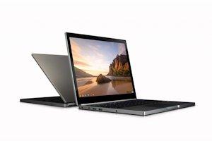 ноутбук,компьютер
