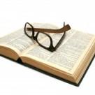 postranichnaya-navigatsiya-wordpress