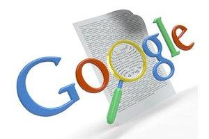 statistika_zaprosov_google