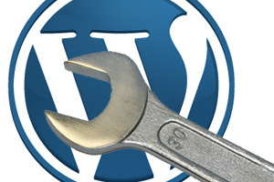 wordpress,