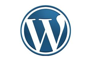 wordpress logo, вордпресс,логотип вордпресс