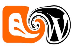blogger-na-wordpress-21