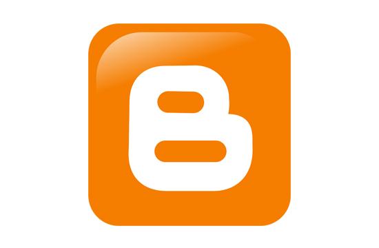 blogspot,blog,blogger,blogging,блогспот, бесплатный хостинг,блоггер,блог