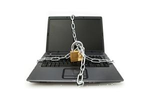 цензура Интернета картинка, cenzured internet,locked computer,нет доступа к интернету, цензура в россии