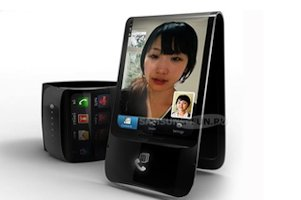 gibkii-smartfon