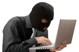 взлом сайта,хакер,защита сайта,вирусы интернет,защита компьютера от взлома, пароль,hacker internet,hacker computer,password, security computer,security password