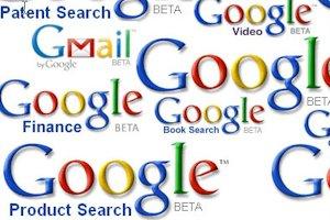 google,google picture,google prilozheniya,гугл,гугл сервис,гугл картинка,гугл приложения,google приложения