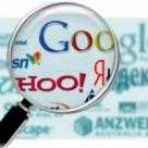 google search,поисковые системы, гугл и яндекс, google и yandex, поисковики картинка,