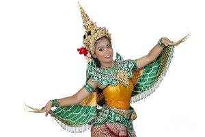 thailand-dance
