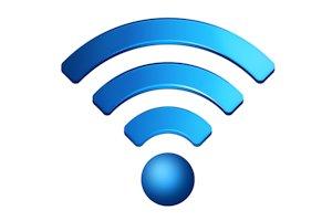 wifi antenna, wifi picture,wifi,вайфай фото, вайфай антенна,wifi картинка, internet картинка, интернет, беспроводная сеть wifi,wifi антенна