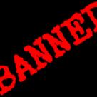 бан в яндекс, забанили в яндекс, яндекс забанил,banned,ban,
