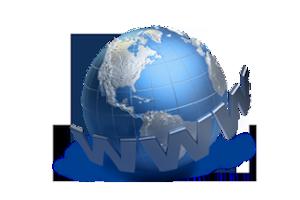 buy-domain-name