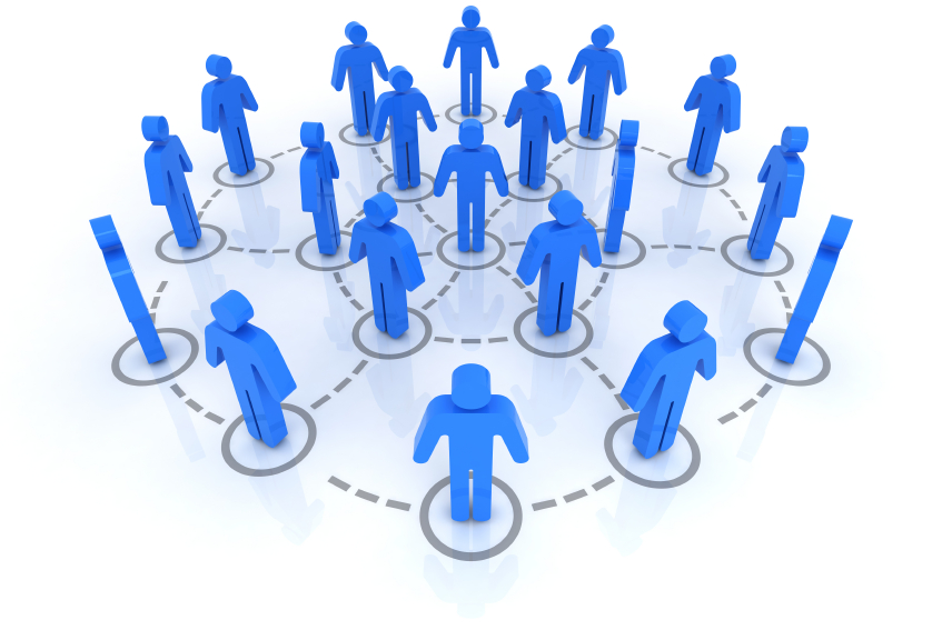 collaborate_people_network