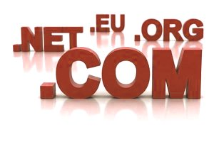 domain-name-registrations2