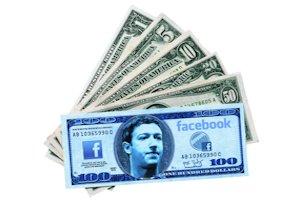 платный фейсбук,деньги фейсбук,платные сообщения фейсбук, заработок фейсбук,facebook money