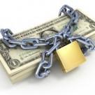 заблокированные деньги, блокировка денег,невозможно оплата, блокировна вебмони,locked money, blokirovka webmoney