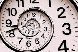 mashina vremeni,машина времени,прибор,изобретение