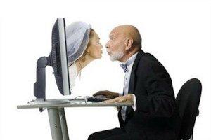 online date, замуж по интернету, сайты знакомств,онлайн свадьба
