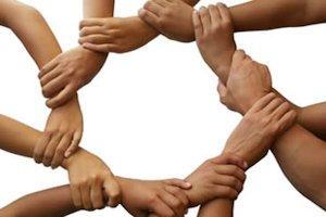 link exchange,  обмен ссылками, перекрестный обмен ссылками, все вместе дружно,взаимопомощь