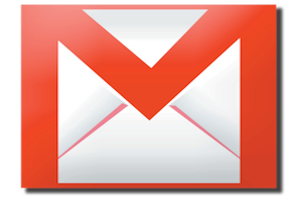 gmail, e-mail, емаил, электронная почта