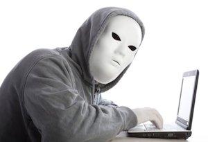 haker-anonimus
