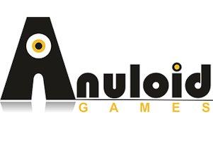 Anuloid